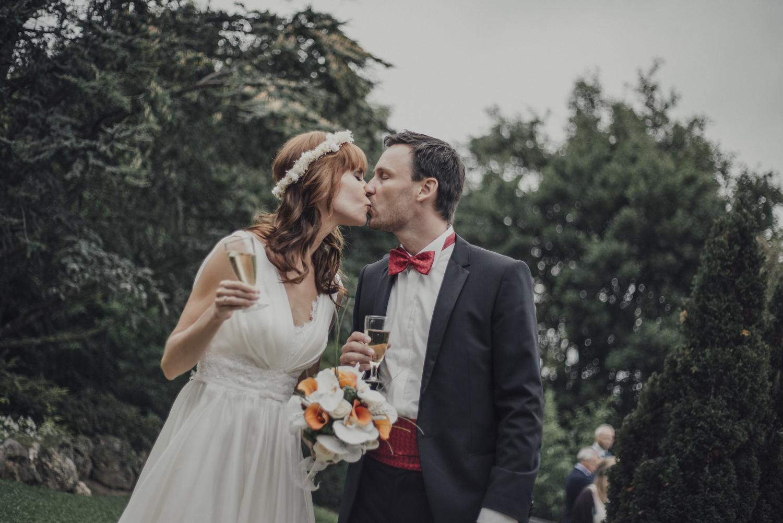 Fotógrafo de bodas gipuzkoa san sebastian donostia destination wedding photographer bodas pamplona vitoria santander-36
