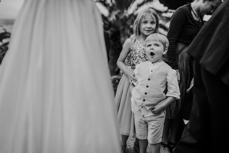 Fotógrafo de bodas gipuzkoa san sebastian donostia destination wedding photographer bodas pamplona vitoria santander-41