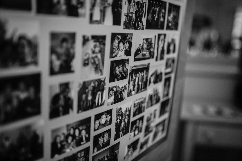 Fotógrafo de bodas gipuzkoa san sebastian donostia destination wedding photographer bodas pamplona vitoria santander-42