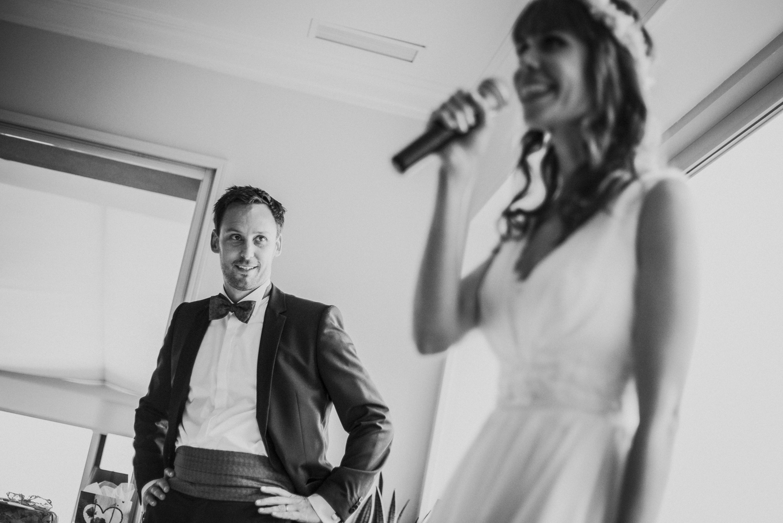 Fotógrafo de bodas gipuzkoa san sebastian donostia destination wedding photographer bodas pamplona vitoria santander-43
