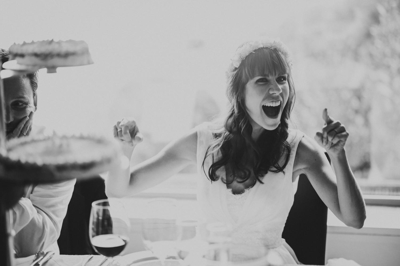 Fotógrafo de bodas gipuzkoa san sebastian donostia destination wedding photographer bodas pamplona vitoria santander-45