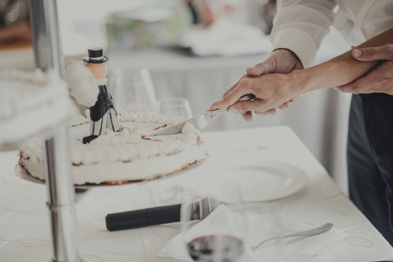 Fotógrafo de bodas gipuzkoa san sebastian donostia destination wedding photographer bodas pamplona vitoria santander-46