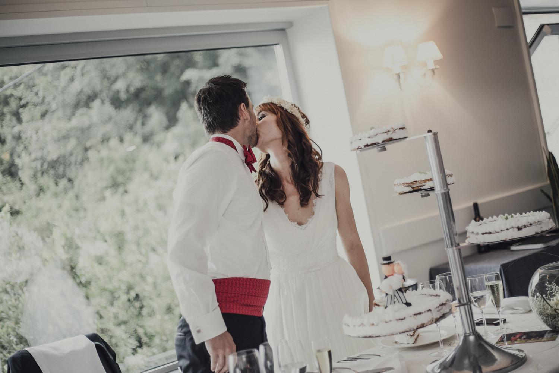 Fotógrafo de bodas gipuzkoa san sebastian donostia destination wedding photographer bodas pamplona vitoria santander-47 2