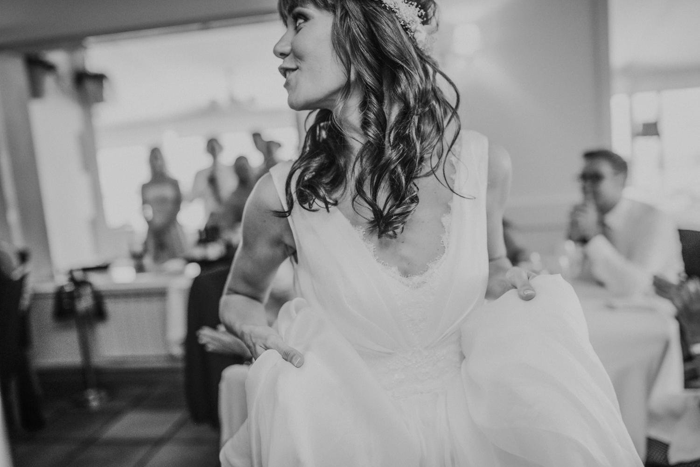 Fotógrafo de bodas gipuzkoa san sebastian donostia destination wedding photographer bodas pamplona vitoria santander-47