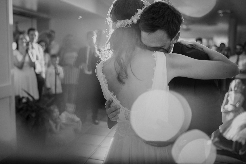 Fotógrafo de bodas gipuzkoa san sebastian donostia destination wedding photographer bodas pamplona vitoria santander-52