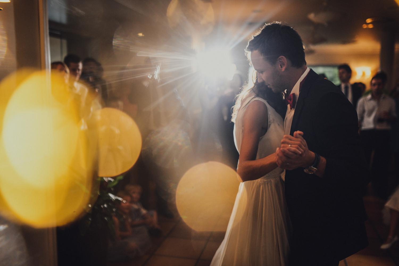 Fotógrafo de bodas gipuzkoa san sebastian donostia destination wedding photographer bodas pamplona vitoria santander-53