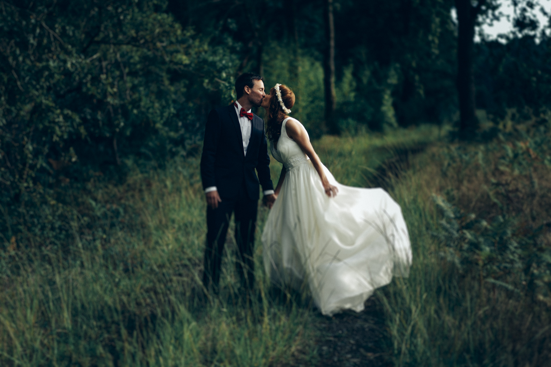 Fotógrafo de bodas gipuzkoa san sebastian donostia destination wedding photographer bodas pamplona vitoria santander-74