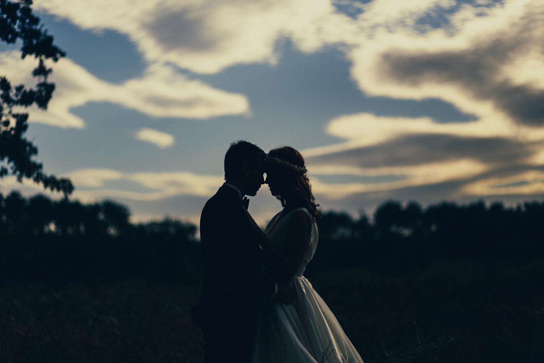 Fotógrafo de bodas gipuzkoa san sebastian donostia destination wedding photographer bodas pamplona vitoria santander-75