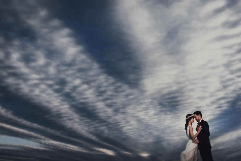 Fotógrafo de bodas gipuzkoa san sebastian donostia destination wedding photographer bodas pamplona vitoria santander-81