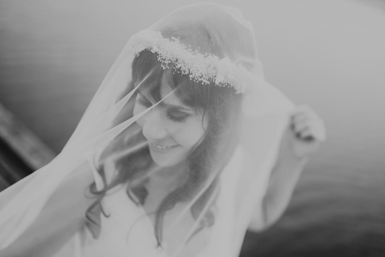 Fotógrafo de bodas gipuzkoa san sebastian donostia destination wedding photographer bodas pamplona vitoria santander-85