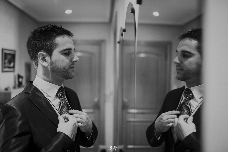 14 fotografo de bodas gipuzkoa san sebastian santander pamplona vitoria destination wedding_-6