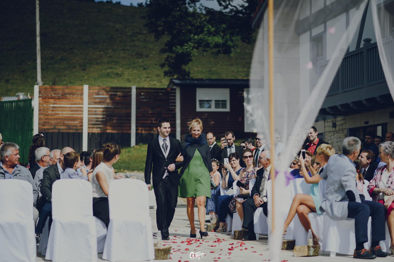 18 fotografo de bodas gipuzkoa san sebastian santander pamplona vitoria destination wedding_-17