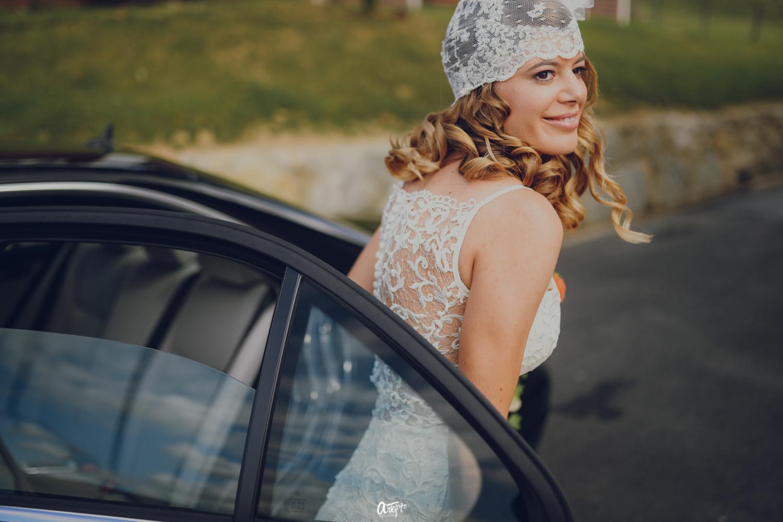20 fotografo de bodas gipuzkoa san sebastian santander pamplona vitoria destination wedding_-19