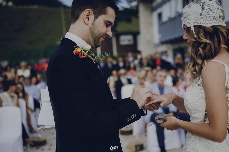 24 fotografo de bodas gipuzkoa san sebastian santander pamplona vitoria destination wedding_-23