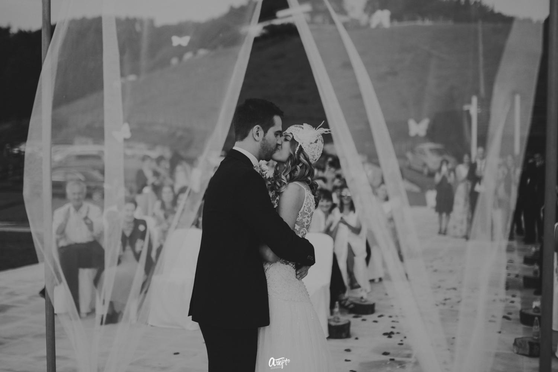 25 fotografo de bodas gipuzkoa san sebastian santander pamplona vitoria destination wedding_-25
