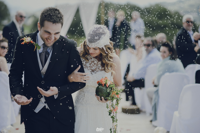 27 fotografo de bodas gipuzkoa san sebastian santander pamplona vitoria destination wedding_-26