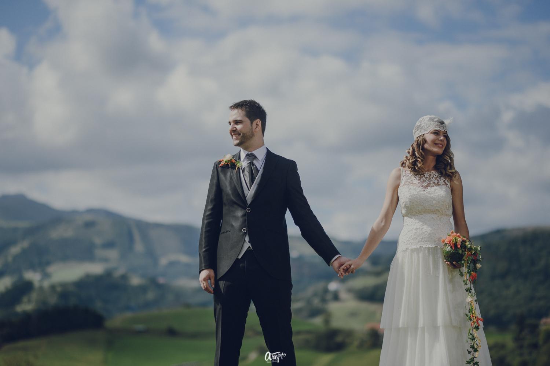 29 fotografo de bodas gipuzkoa san sebastian santander pamplona vitoria destination wedding_-27