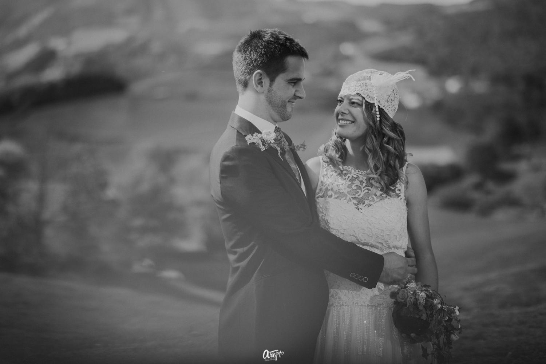 31 fotografo de bodas gipuzkoa san sebastian santander pamplona vitoria destination wedding_-29