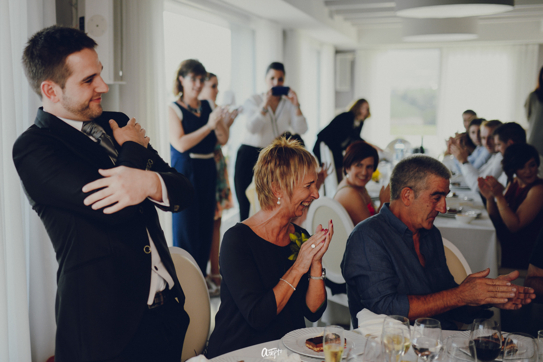 45 fotografo de bodas gipuzkoa san sebastian santander pamplona vitoria destination wedding_-42