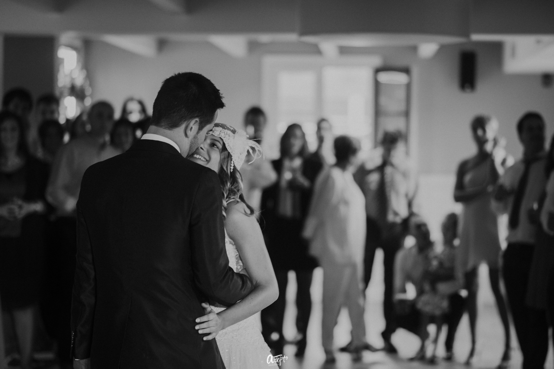 47 fotografo de bodas gipuzkoa san sebastian santander pamplona vitoria destination wedding_-46