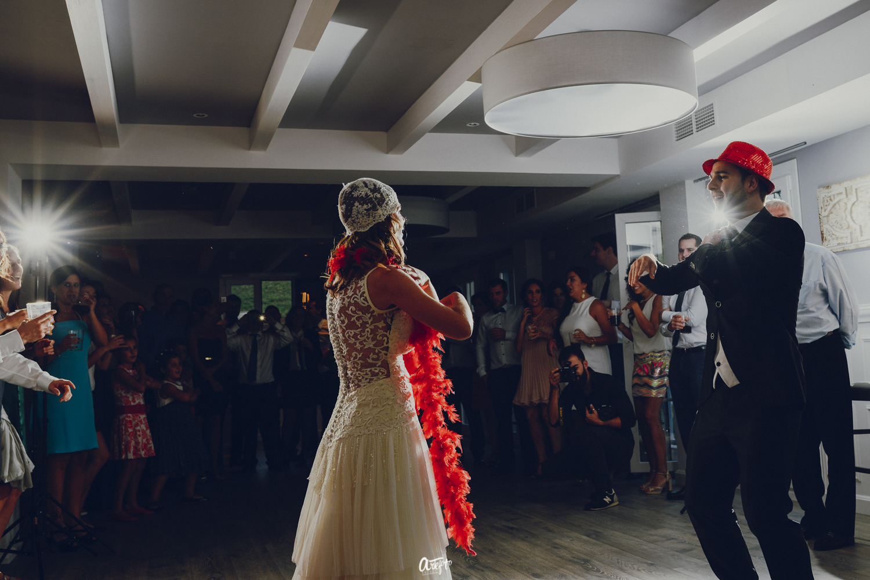 48 fotografo de bodas gipuzkoa san sebastian santander pamplona vitoria destination wedding_-48