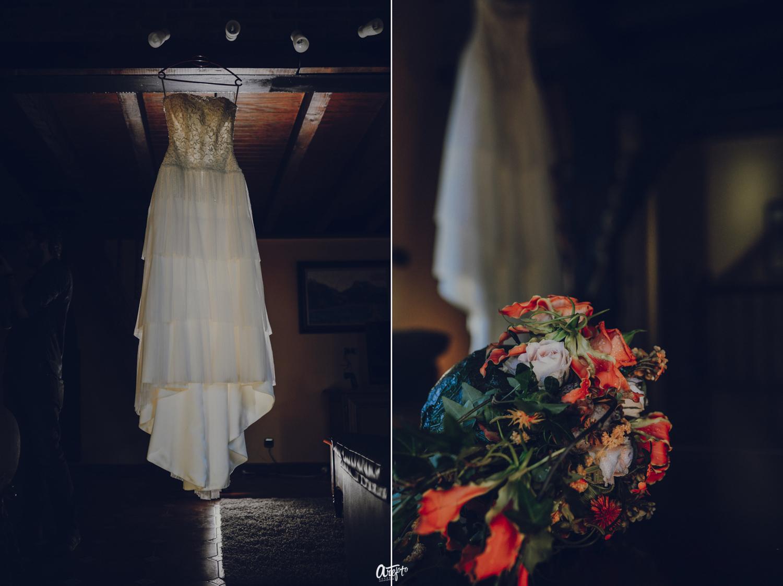 5 fotografo de bodas gipuzkoa san sebastian santander pamplona vitoria destination wedding_-10