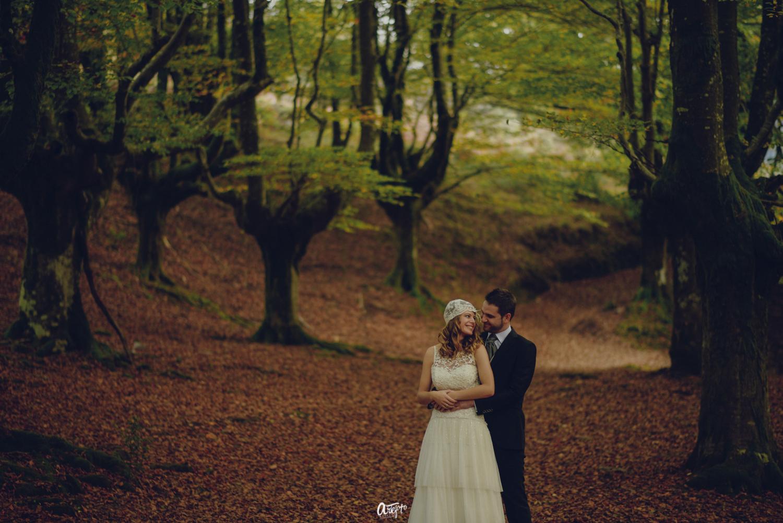 fotografo de bodas gipuzkoa san sebastian santander pamplona vitoria destination wedding_-55
