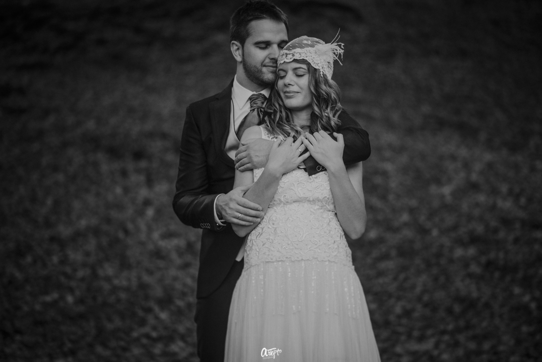 fotografo de bodas gipuzkoa san sebastian santander pamplona vitoria destination wedding_-60