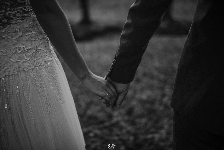 fotografo de bodas gipuzkoa san sebastian santander pamplona vitoria destination wedding_-61