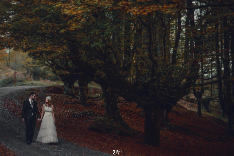 fotografo de bodas gipuzkoa san sebastian santander pamplona vitoria destination wedding_-63