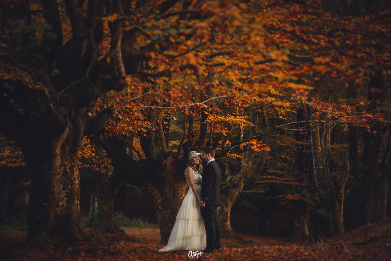 fotografo de bodas gipuzkoa san sebastian santander pamplona vitoria destination wedding_-65