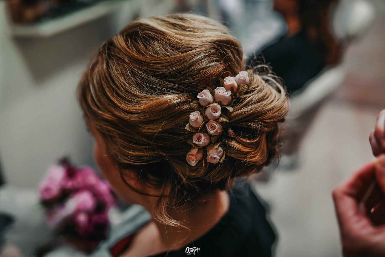 1 fotografo de bodas gipuzkoa destination wedding photographer san sebastian donostia bodas 2016 fotos boda_-5
