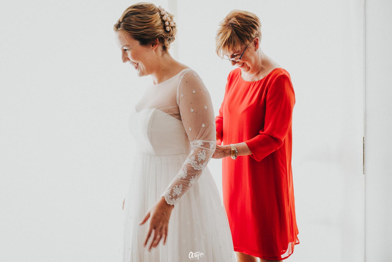 11 fotografo de bodas gipuzkoa destination wedding photographer san sebastian donostia bodas 2016 fotos boda_-10