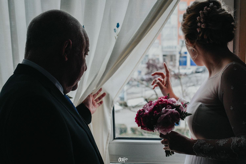 16 fotografo de bodas gipuzkoa destination wedding photographer san sebastian donostia bodas 2016 fotos boda_-17
