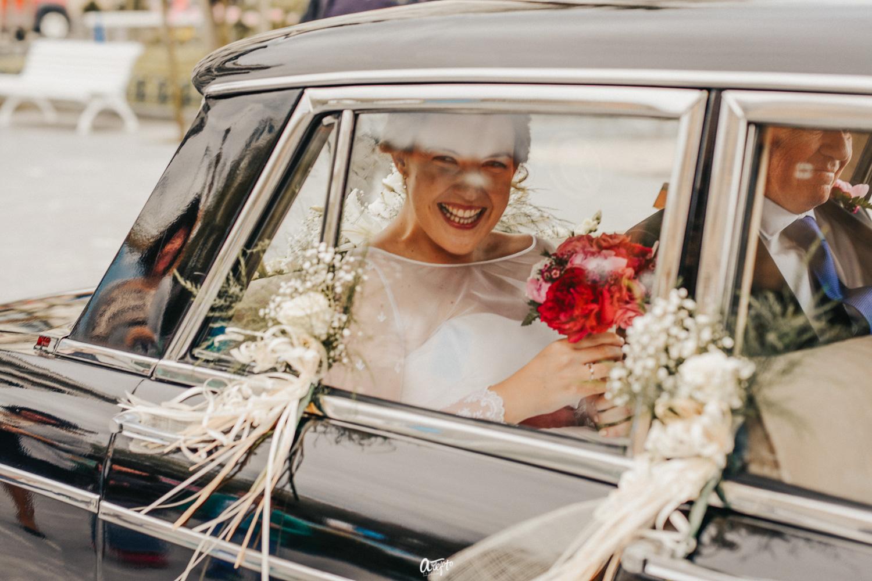 17 fotografo de bodas gipuzkoa destination wedding photographer san sebastian donostia bodas 2016 fotos boda_-18