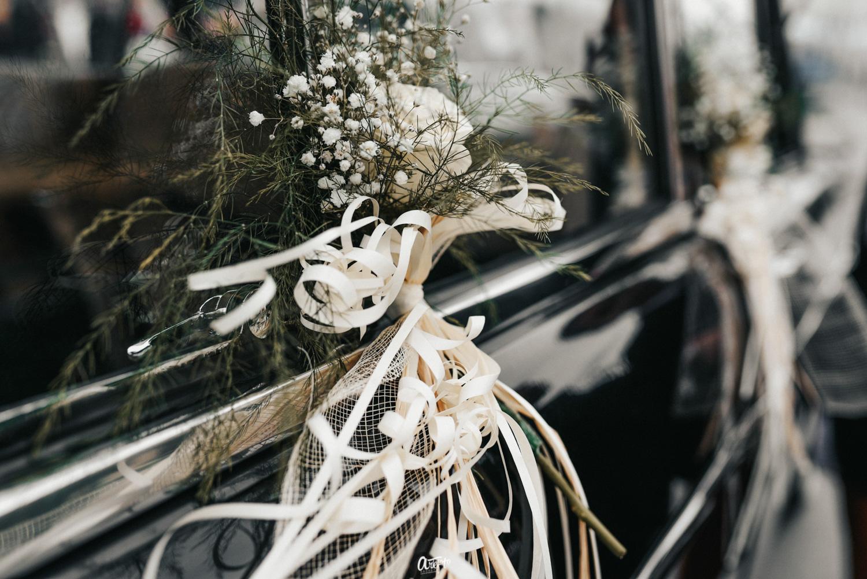 18 fotografo de bodas gipuzkoa destination wedding photographer san sebastian donostia bodas 2016 fotos boda_-19