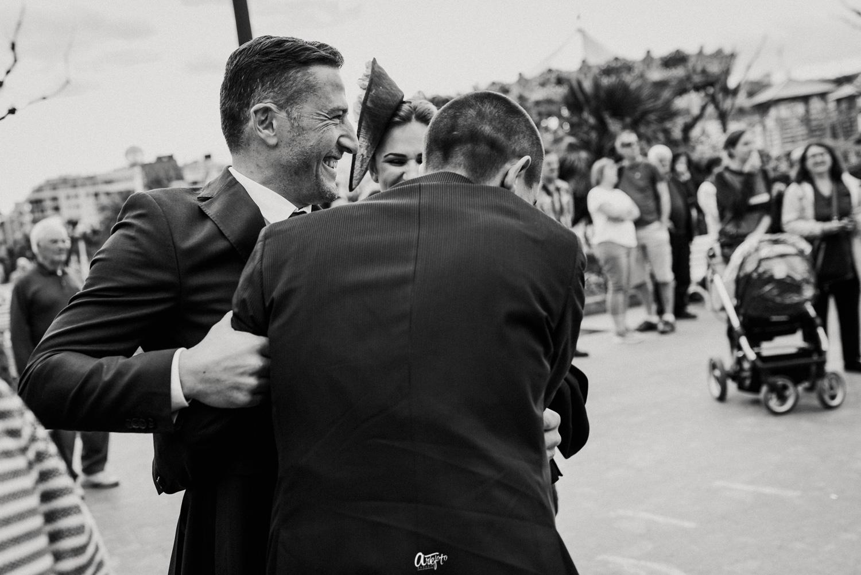 19 fotografo de bodas gipuzkoa destination wedding photographer san sebastian donostia bodas 2016 fotos boda_-20