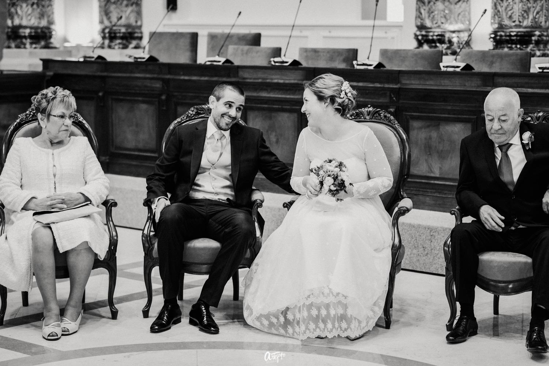 22 fotografo de bodas gipuzkoa destination wedding photographer san sebastian donostia bodas 2016 fotos boda_-23