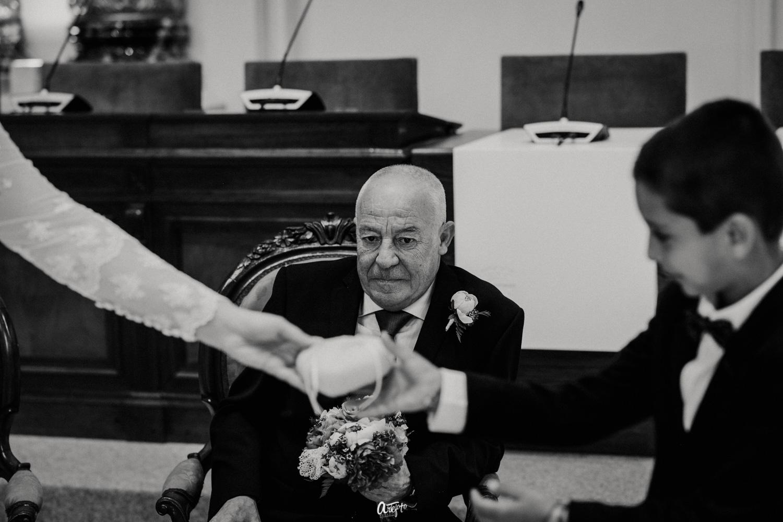 23 fotografo de bodas gipuzkoa destination wedding photographer san sebastian donostia bodas 2016 fotos boda_-24