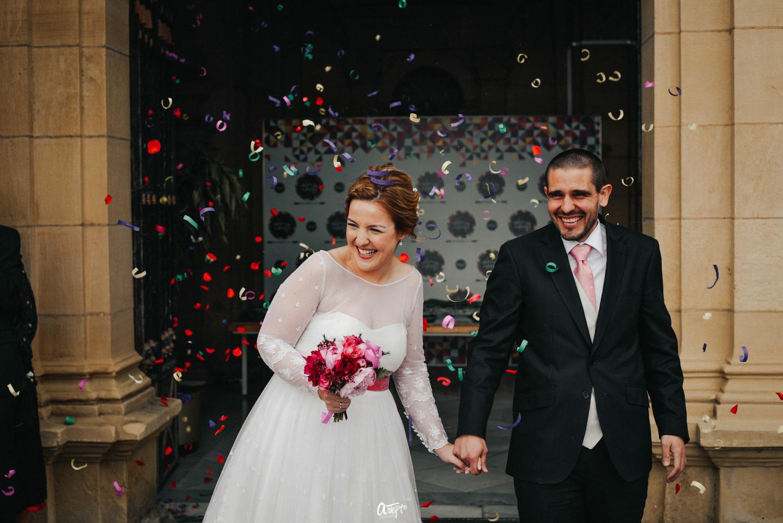26 fotografo de bodas gipuzkoa destination wedding photographer san sebastian donostia bodas 2016 fotos boda_-27