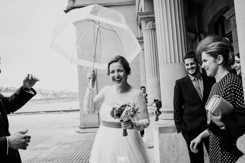 29 fotografo de bodas gipuzkoa destination wedding photographer san sebastian donostia bodas 2016 fotos boda_-30