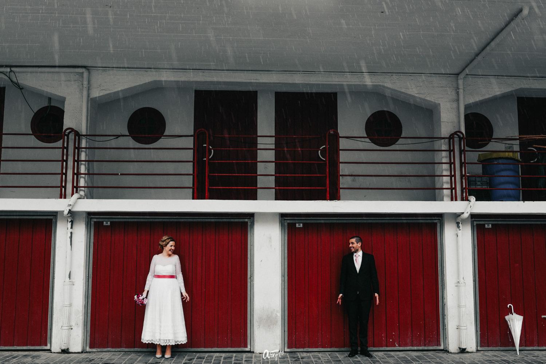30 fotografo de bodas gipuzkoa destination wedding photographer san sebastian donostia bodas 2016 fotos boda_-31