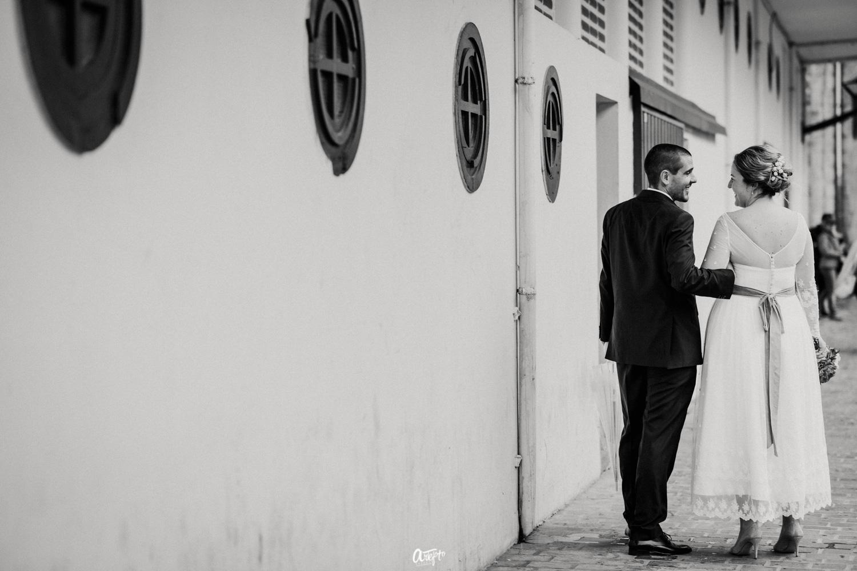 31 fotografo de bodas gipuzkoa destination wedding photographer san sebastian donostia bodas 2016 fotos boda_-32
