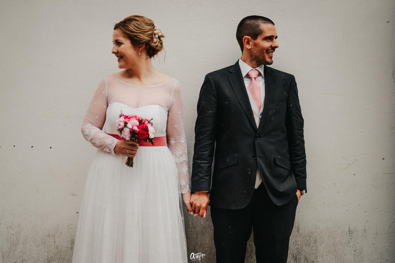 34 fotografo de bodas gipuzkoa destination wedding photographer san sebastian donostia bodas 2016 fotos boda_-35