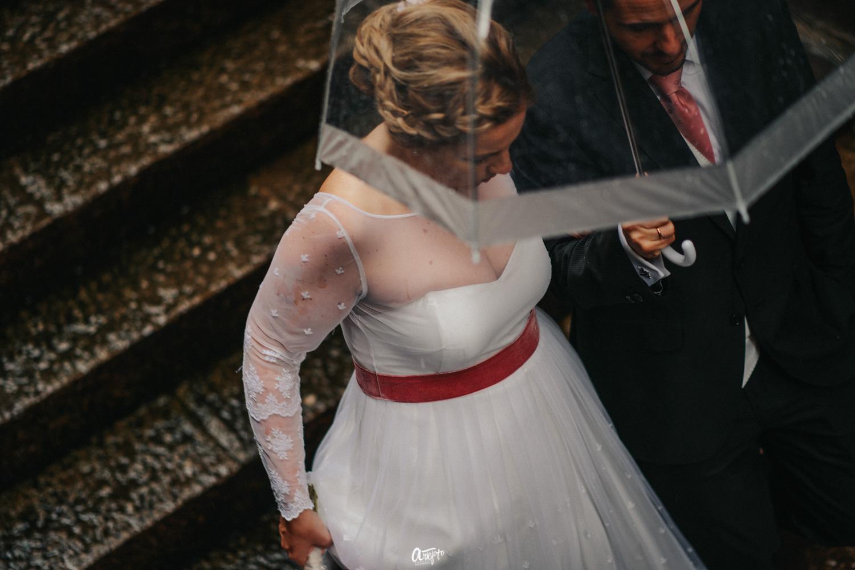 36 fotografo de bodas gipuzkoa destination wedding photographer san sebastian donostia bodas 2016 fotos boda_-37