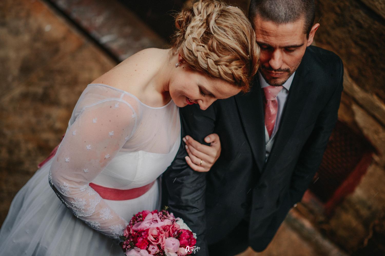 37 fotografo de bodas gipuzkoa destination wedding photographer san sebastian donostia bodas 2016 fotos boda_-38