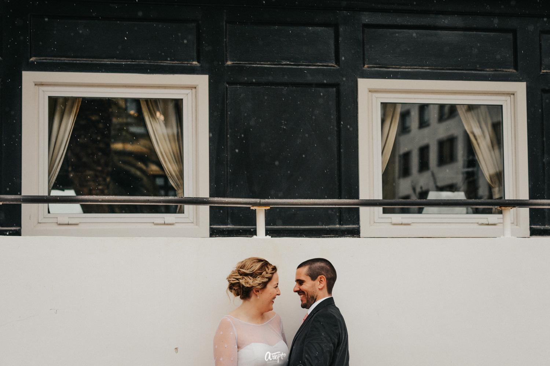 39 fotografo de bodas gipuzkoa destination wedding photographer san sebastian donostia bodas 2016 fotos boda_-40