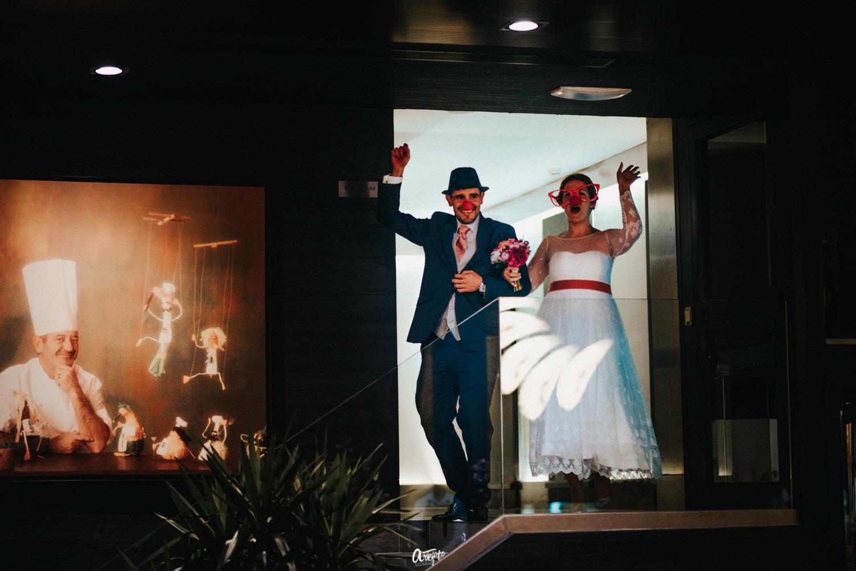 45 fotografo de bodas gipuzkoa destination wedding photographer san sebastian donostia bodas 2016 fotos boda_-46