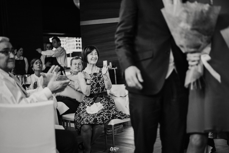 51 fotografo de bodas gipuzkoa destination wedding photographer san sebastian donostia bodas 2016 fotos boda_-53