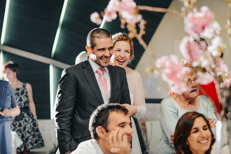 53 fotografo de bodas gipuzkoa destination wedding photographer san sebastian donostia bodas 2016 fotos boda_-54